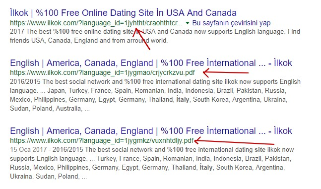 100 free dating sites in thailand