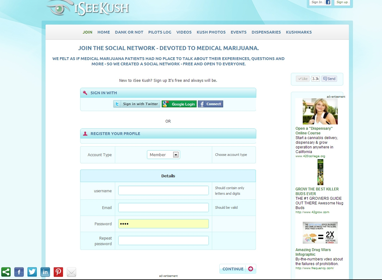 oxwall dating site Our products are oxwall - the rising star of open source social cms software, and skadate - the world leader of online dating website software.