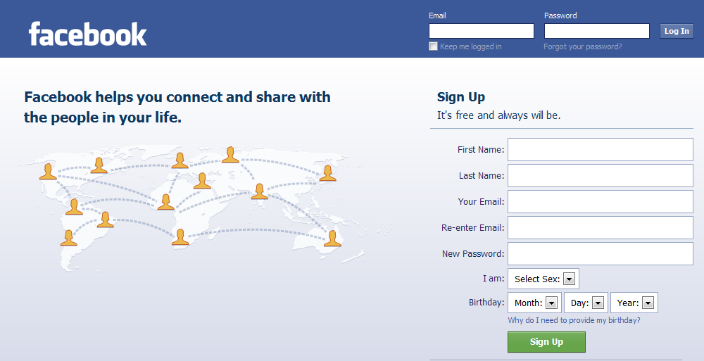Welcome to Facebook - Log In, Sign Up or Learn More.png (61.17Kb)