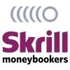 Moneybookers (Skrill) Billing