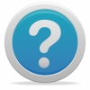 Questions/Polls