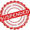 Automatic Suspend