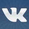 VKontakte connect