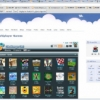 Games Plus - free plugin