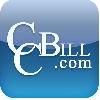 CCBill Billing