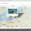 Maps Pro