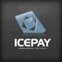 ICEPAY Billing