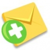 Compose message + Groups and Events mass mailing