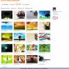 YNO - Social Media Importer