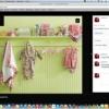 Photo Viewer like Facebook, G+