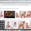 Advanced Photo Plugin