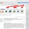 Social Tools Pro