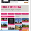 Multimedia Show Pro