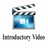 Introductory Video