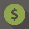Fundraising / Crowdfunding