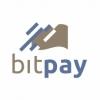Bitpay (bitcoin) Billing