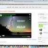 VideoGroup Plugin