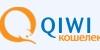 QIWI Billing