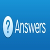 Question & Answer Plugin