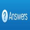 Question & Answer Plugin