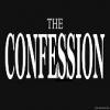Confessions Plugin