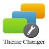 OldFuture Theme Changer