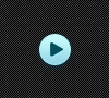 [FREE] :: Video player in newsfeed