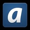 Ask Plugin (like ask.fm)