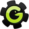 User Profil Game